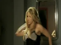Shakirachausette