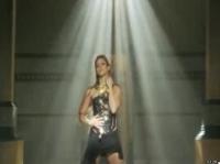 Shakiraauto