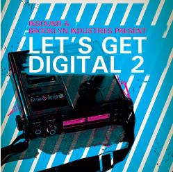 Digital_2