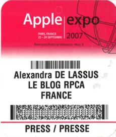 Apple_expo