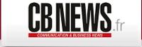 Cb_news_4