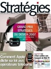 Strategies_2