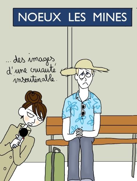 Noeux_les_mines