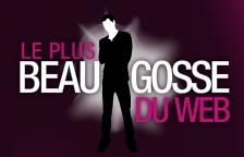 Beau_gosse