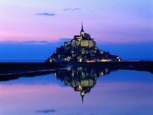 Mont_saint_michel2